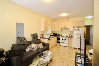 Photo 13: 2816 E 4TH Avenue in Vancouver: Renfrew VE House for sale (Vancouver East)  : MLS®# R2254032