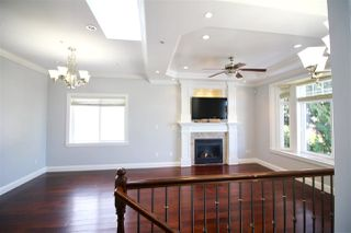 Photo 4: 2816 E 4TH Avenue in Vancouver: Renfrew VE House for sale (Vancouver East)  : MLS®# R2254032