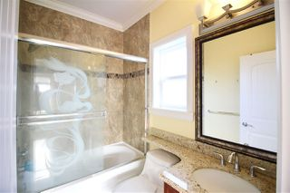 Photo 9: 2816 E 4TH Avenue in Vancouver: Renfrew VE House for sale (Vancouver East)  : MLS®# R2254032