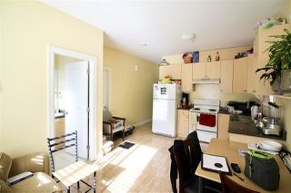 Photo 15: 2816 E 4TH Avenue in Vancouver: Renfrew VE House for sale (Vancouver East)  : MLS®# R2254032