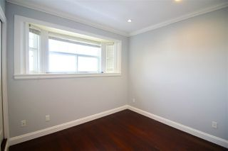 Photo 11: 2816 E 4TH Avenue in Vancouver: Renfrew VE House for sale (Vancouver East)  : MLS®# R2254032