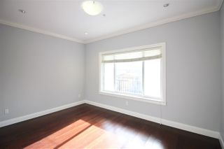 Photo 8: 2816 E 4TH Avenue in Vancouver: Renfrew VE House for sale (Vancouver East)  : MLS®# R2254032