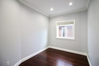 Photo 10: 2816 E 4TH Avenue in Vancouver: Renfrew VE House for sale (Vancouver East)  : MLS®# R2254032