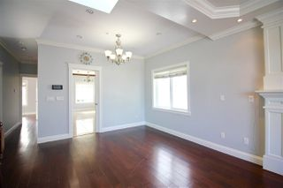 Photo 5: 2816 E 4TH Avenue in Vancouver: Renfrew VE House for sale (Vancouver East)  : MLS®# R2254032