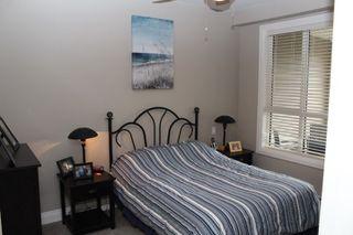 "Photo 12: 310 45761 STEVENSON Road in Sardis: Sardis East Vedder Rd Condo for sale in ""Park Ridge"" : MLS®# R2254826"