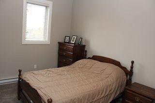 "Photo 14: 310 45761 STEVENSON Road in Sardis: Sardis East Vedder Rd Condo for sale in ""Park Ridge"" : MLS®# R2254826"