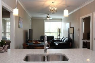 "Photo 10: 310 45761 STEVENSON Road in Sardis: Sardis East Vedder Rd Condo for sale in ""Park Ridge"" : MLS®# R2254826"