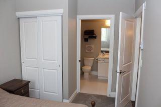 "Photo 15: 310 45761 STEVENSON Road in Sardis: Sardis East Vedder Rd Condo for sale in ""Park Ridge"" : MLS®# R2254826"