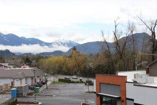 "Photo 19: 310 45761 STEVENSON Road in Sardis: Sardis East Vedder Rd Condo for sale in ""Park Ridge"" : MLS®# R2254826"