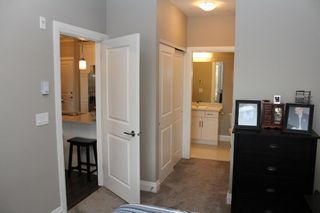 "Photo 13: 310 45761 STEVENSON Road in Sardis: Sardis East Vedder Rd Condo for sale in ""Park Ridge"" : MLS®# R2254826"