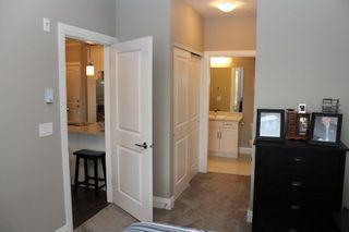 "Photo 13: 310 45761 STEVENSON Road in Sardis: Sardis East Vedder Rd Condo for sale in ""Park Ridge"" : MLS®# R2254826"