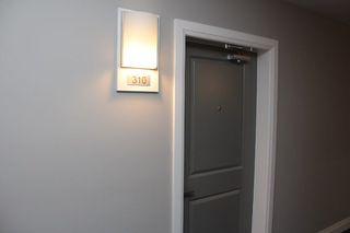 "Photo 6: 310 45761 STEVENSON Road in Sardis: Sardis East Vedder Rd Condo for sale in ""Park Ridge"" : MLS®# R2254826"