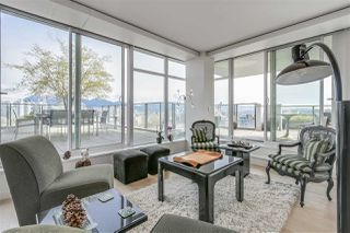 "Photo 5: 903 2411 HEATHER Street in Vancouver: Fairview VW Condo for sale in ""700 West 8th"" (Vancouver West)  : MLS®# R2259809"