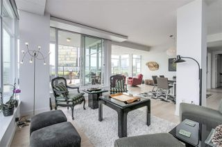 "Photo 6: 903 2411 HEATHER Street in Vancouver: Fairview VW Condo for sale in ""700 West 8th"" (Vancouver West)  : MLS®# R2259809"