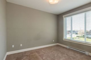 """Photo 8: 203 5665 177B Street in Surrey: Cloverdale BC Condo for sale in """"LINGO"""" (Cloverdale)  : MLS®# R2259852"""