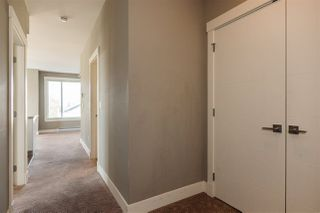 """Photo 7: 203 5665 177B Street in Surrey: Cloverdale BC Condo for sale in """"LINGO"""" (Cloverdale)  : MLS®# R2259852"""