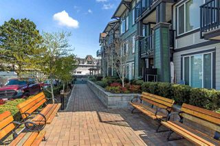 """Photo 15: 203 5665 177B Street in Surrey: Cloverdale BC Condo for sale in """"LINGO"""" (Cloverdale)  : MLS®# R2259852"""