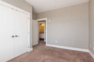 """Photo 10: 203 5665 177B Street in Surrey: Cloverdale BC Condo for sale in """"LINGO"""" (Cloverdale)  : MLS®# R2259852"""