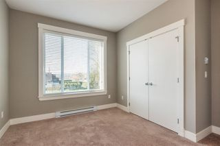 """Photo 9: 203 5665 177B Street in Surrey: Cloverdale BC Condo for sale in """"LINGO"""" (Cloverdale)  : MLS®# R2259852"""