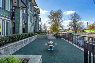"""Photo 16: 203 5665 177B Street in Surrey: Cloverdale BC Condo for sale in """"LINGO"""" (Cloverdale)  : MLS®# R2259852"""