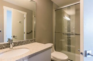 """Photo 13: 203 5665 177B Street in Surrey: Cloverdale BC Condo for sale in """"LINGO"""" (Cloverdale)  : MLS®# R2259852"""