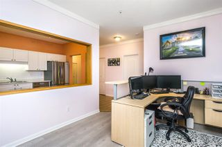 "Photo 8: 113 5677 208 Street in Langley: Langley City Condo  in ""IVY LEA"" : MLS®# R2261004"