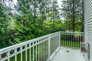 "Photo 17: 113 5677 208 Street in Langley: Langley City Condo  in ""IVY LEA"" : MLS®# R2261004"