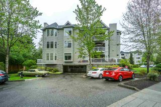 "Photo 20: 113 5677 208 Street in Langley: Langley City Condo  in ""IVY LEA"" : MLS®# R2261004"