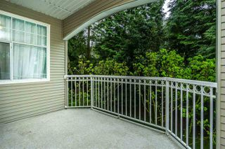 "Photo 18: 113 5677 208 Street in Langley: Langley City Condo  in ""IVY LEA"" : MLS®# R2261004"