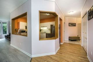 "Photo 11: 113 5677 208 Street in Langley: Langley City Condo  in ""IVY LEA"" : MLS®# R2261004"