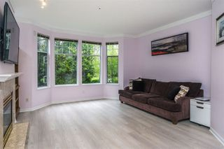 "Photo 4: 113 5677 208 Street in Langley: Langley City Condo  in ""IVY LEA"" : MLS®# R2261004"
