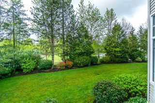"Photo 19: 113 5677 208 Street in Langley: Langley City Condo  in ""IVY LEA"" : MLS®# R2261004"