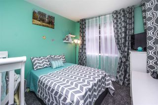 "Photo 14: 113 5677 208 Street in Langley: Langley City Condo  in ""IVY LEA"" : MLS®# R2261004"