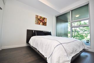 "Photo 5: 304 1819 W 5TH Avenue in Vancouver: Kitsilano Condo for sale in ""WEST FIVE"" (Vancouver West)  : MLS®# R2264945"