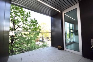 "Photo 7: 304 1819 W 5TH Avenue in Vancouver: Kitsilano Condo for sale in ""WEST FIVE"" (Vancouver West)  : MLS®# R2264945"