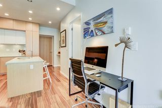 Photo 11: 606 1205 HOWE Street in Vancouver: Downtown VW Condo for sale (Vancouver West)  : MLS®# R2268387
