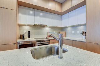 Photo 4: 606 1205 HOWE Street in Vancouver: Downtown VW Condo for sale (Vancouver West)  : MLS®# R2268387