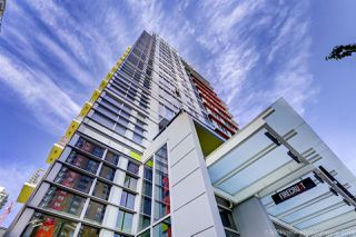 Photo 20: 606 1205 HOWE Street in Vancouver: Downtown VW Condo for sale (Vancouver West)  : MLS®# R2268387