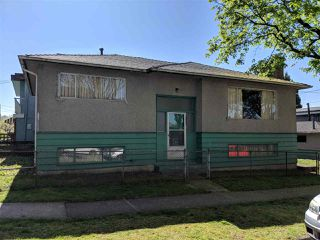 Main Photo: 5002 MANOR Street in Vancouver: Collingwood VE House for sale (Vancouver East)  : MLS®# R2270042