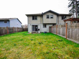 Photo 22: B 2691 Tater Pl in COURTENAY: CV Courtenay City Half Duplex for sale (Comox Valley)  : MLS®# 788087