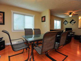 Photo 5: B 2691 Tater Pl in COURTENAY: CV Courtenay City Half Duplex for sale (Comox Valley)  : MLS®# 788087