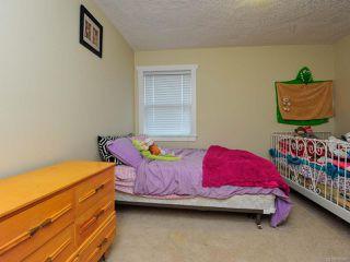 Photo 14: B 2691 Tater Pl in COURTENAY: CV Courtenay City Half Duplex for sale (Comox Valley)  : MLS®# 788087