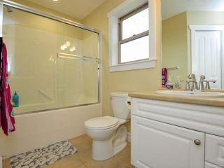 Photo 15: B 2691 Tater Pl in COURTENAY: CV Courtenay City Half Duplex for sale (Comox Valley)  : MLS®# 788087