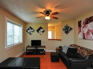 Photo 7: B 2691 Tater Pl in COURTENAY: CV Courtenay City Half Duplex for sale (Comox Valley)  : MLS®# 788087