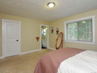 Photo 11: B 2691 Tater Pl in COURTENAY: CV Courtenay City Half Duplex for sale (Comox Valley)  : MLS®# 788087