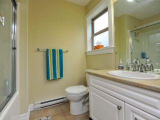 Photo 13: B 2691 Tater Pl in COURTENAY: CV Courtenay City Half Duplex for sale (Comox Valley)  : MLS®# 788087