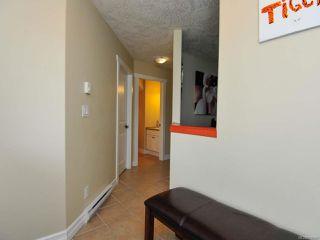Photo 20: B 2691 Tater Pl in COURTENAY: CV Courtenay City Half Duplex for sale (Comox Valley)  : MLS®# 788087
