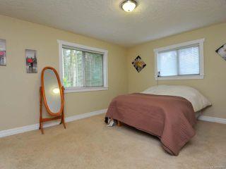 Photo 10: B 2691 Tater Pl in COURTENAY: CV Courtenay City Half Duplex for sale (Comox Valley)  : MLS®# 788087