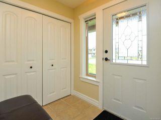Photo 21: B 2691 Tater Pl in COURTENAY: CV Courtenay City Half Duplex for sale (Comox Valley)  : MLS®# 788087
