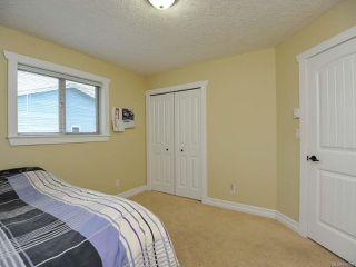 Photo 17: B 2691 Tater Pl in COURTENAY: CV Courtenay City Half Duplex for sale (Comox Valley)  : MLS®# 788087